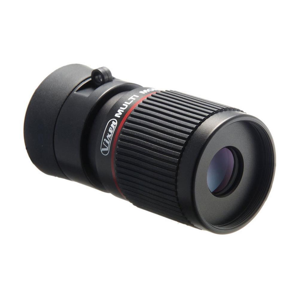 Vixen ビクセン 単眼鏡 マルチモノキュラー 4×12 1105-06
