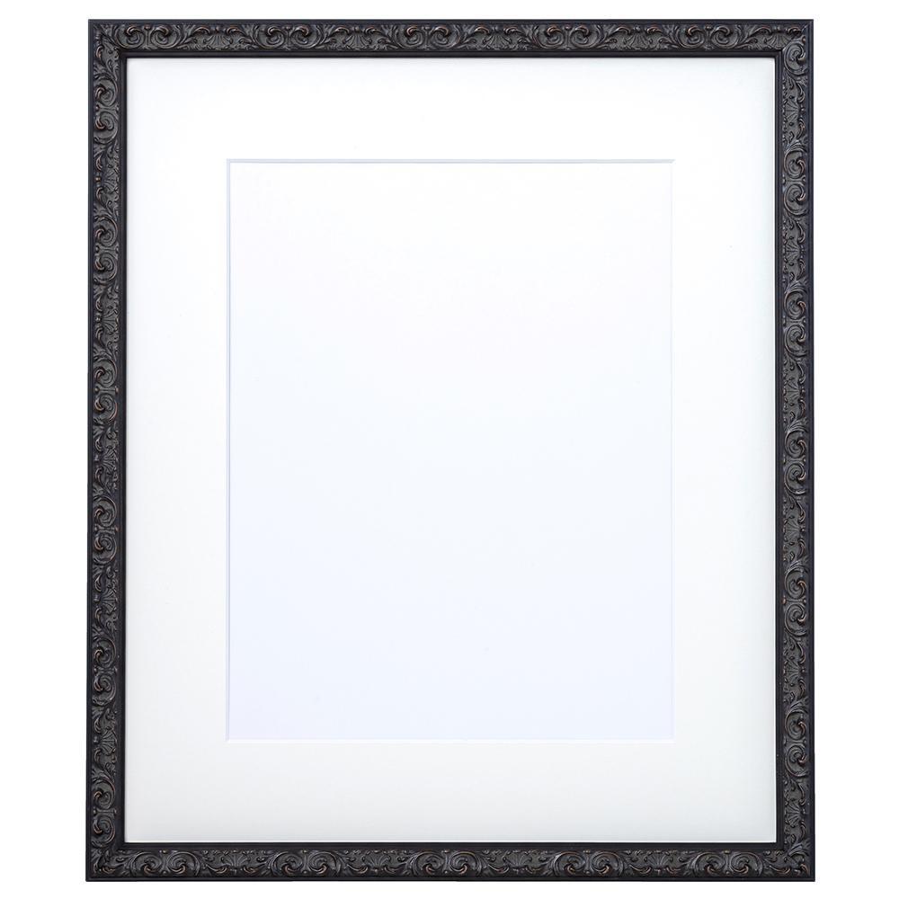 ラーソン・ジュール・ニッポン ソフィア黒 水彩F4 アクリル DB41273