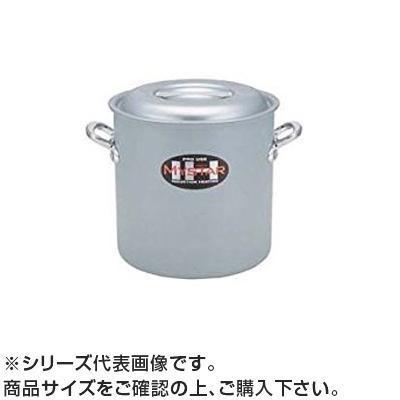 業務用IH 寸胴鍋 33cm 27.0L 007136