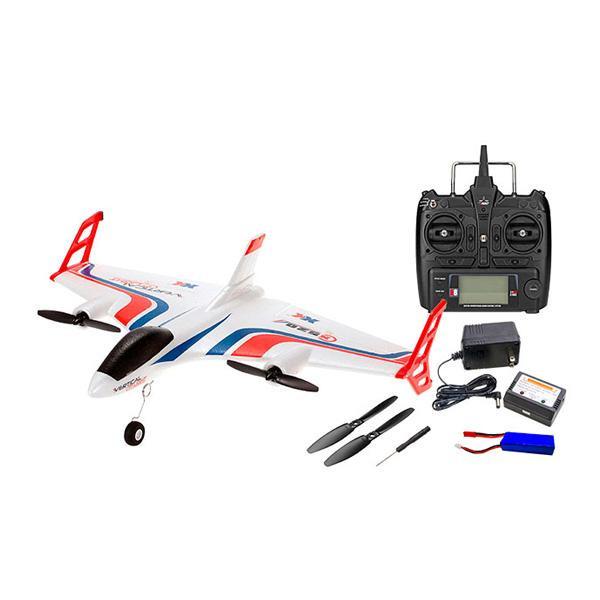 ラジコン飛行機 フルセット ラジコン カメラ ラジコン飛行機 キット