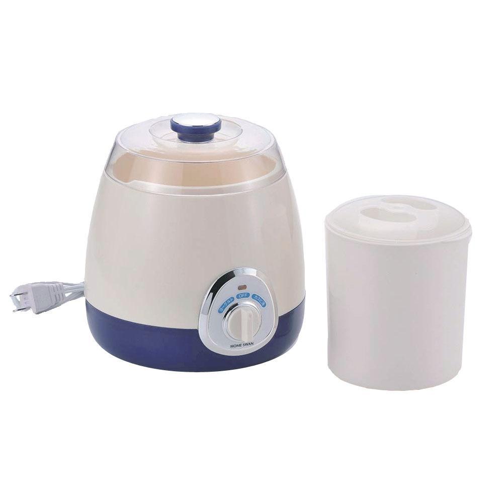 ヨーグルトメーカー 牛乳パック カスピ海 ヨーグルト メーカー 発酵