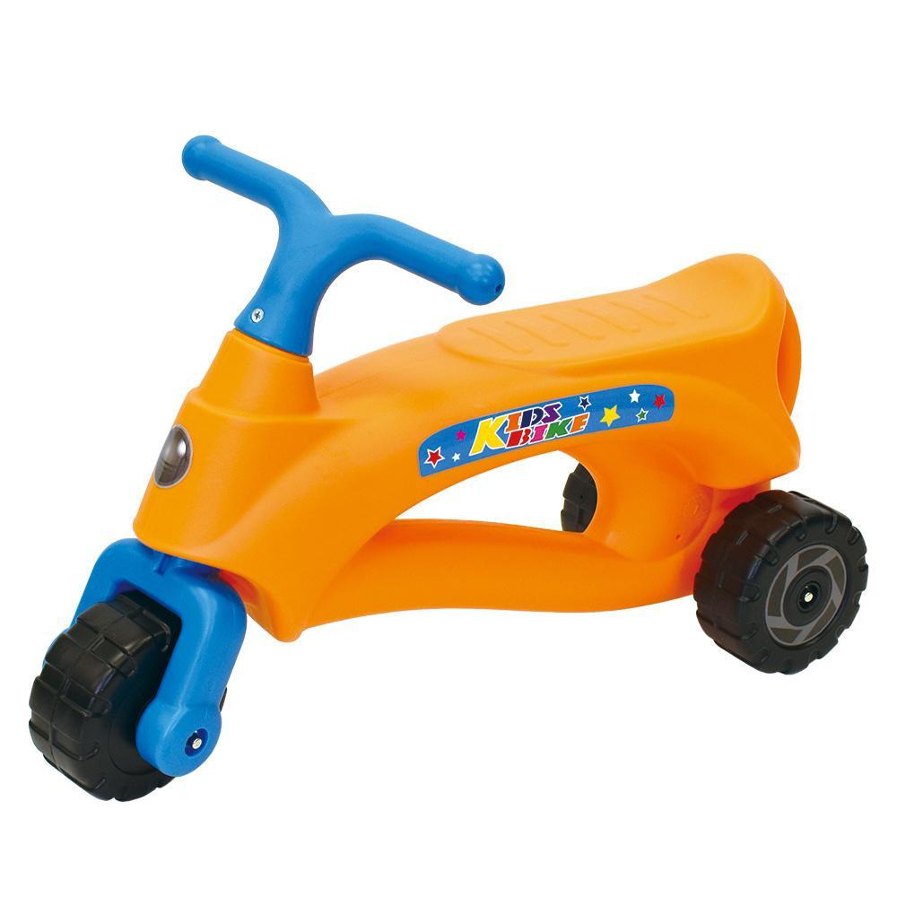 キッズバイク 2歳 室内子供用バイク 子供 三輪車 2歳 ペダルなし