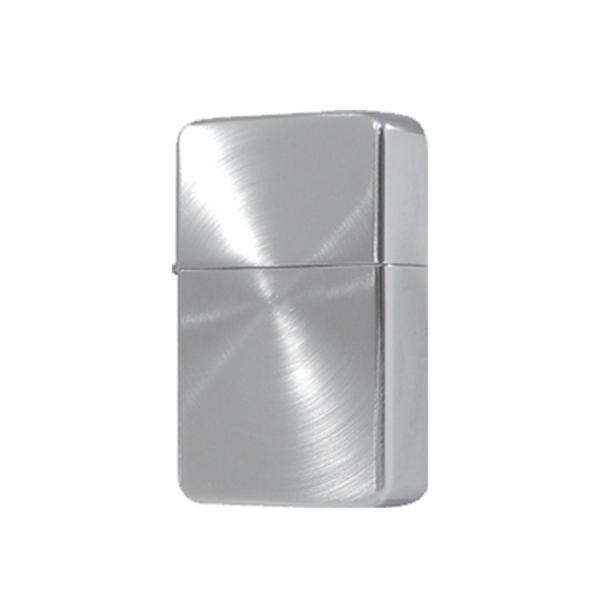 バッテリーライター spira スパイラ ダイアシルバースピン SPIRA 40
