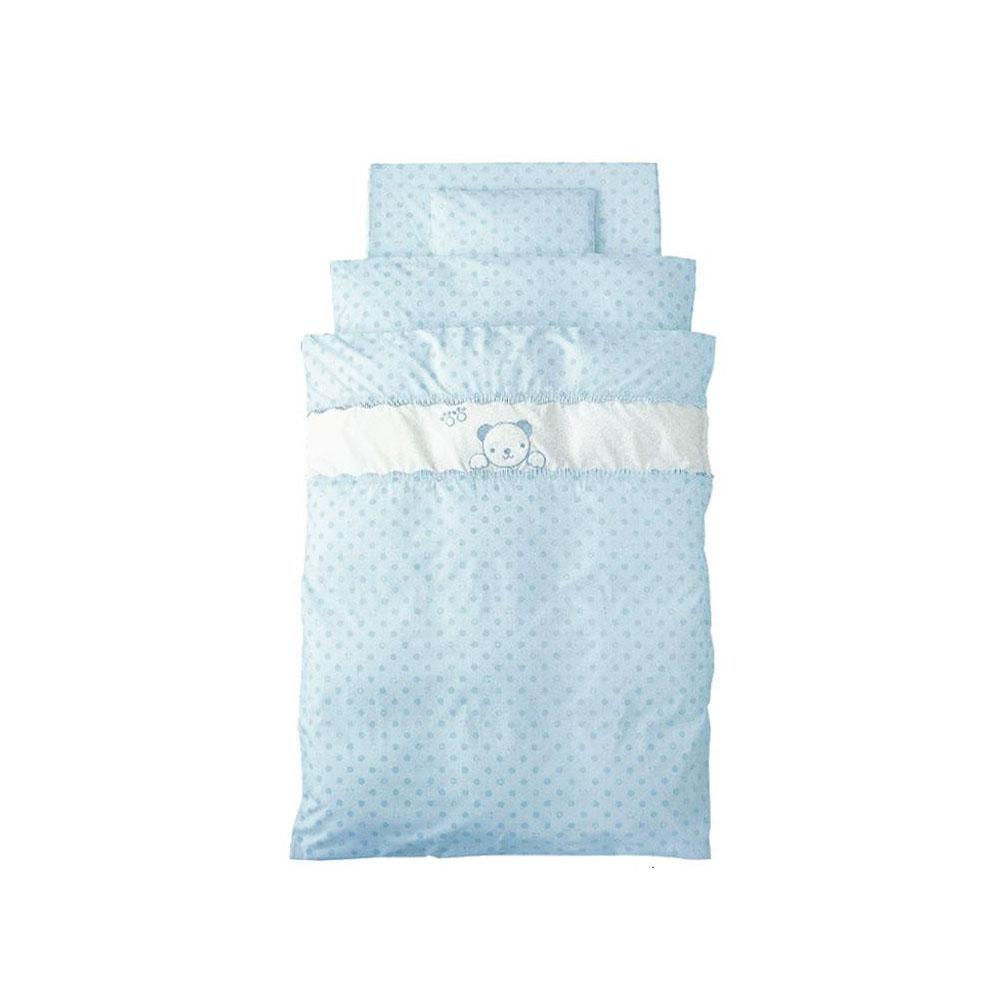 ベビー 羽毛布団 セット 布団 セット 日本製 洗える 赤ちゃん 布団 セット