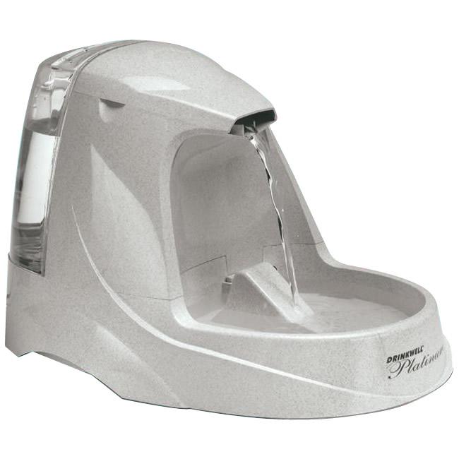 犬 水飲み器 自動給水器 活性炭フィルター 猫 水飲み器 自動 猫 自動給水