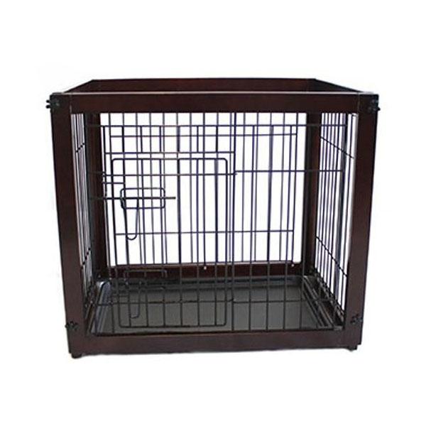 犬小屋 室内 小型 室内犬小屋 おしゃれ 犬 小屋 室内 小型犬小屋 S