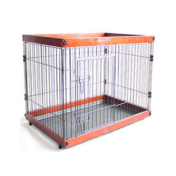 室内犬小屋 おしゃれ 室内犬小屋木製 ペットサークル 犬用 小型犬