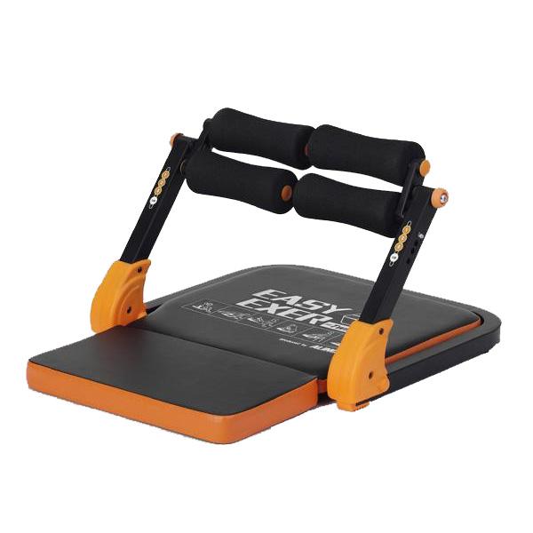 大人気の 腹筋 背中 トレーニング 器具 グッズ 背中 器具 ストレッチ 器具 簡易腹筋器具 簡易腹筋器具, タバヤマムラ:2a46d05a --- coursedive.com