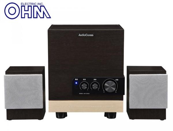 オーディオスピーカーシステム テレビ スピーカー システム テレビスピーカーTPZuOikX