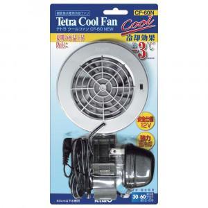 Tetra テトラ クールファン CF-60 NEW 適合水槽30~60cm用 24個 75071