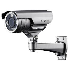 マスプロ電工 SDカードレコーダー内臓カメラ ASM03FHD