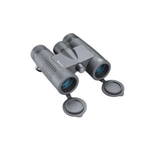 Bushnell ブッシュネル 双眼鏡 プライム 8×32