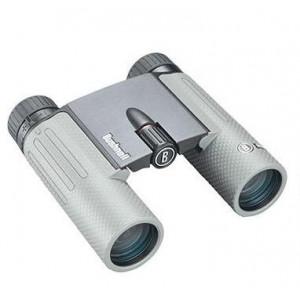 Bushnell ブッシュネル 双眼鏡 ニトロ 10×25