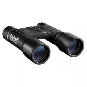 Bushnell ブッシュネル 双眼鏡 パワービューCE16×32