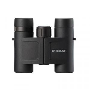MINOX ミノックス 双眼鏡 BV10×25