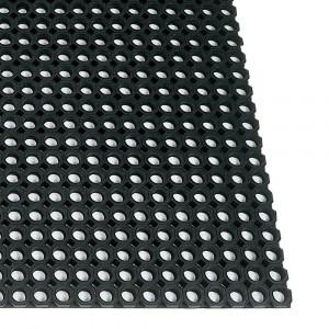 リングゴムスノコ 1m×1.5m 75020