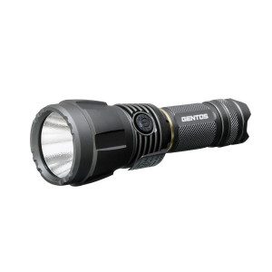GENTOS UltiREXシリーズ LEDフラッシュライト UT-3000R
