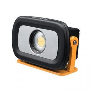 GENTOS Ganz 防爆ライトシリーズ LEDワークライト GZ-BF50