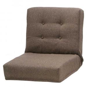 1人掛けソファー 座椅子 おしゃれ コンパクト 座椅子ソファー 1人
