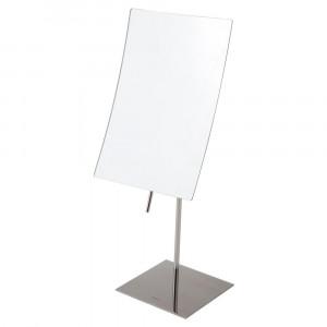 置き型拡大鏡 角型 RH3026