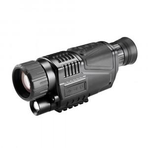 ナイトスコープ 暗視スコープカメラ 暗視スコープ 暗視カメラ 単眼鏡 カメラ
