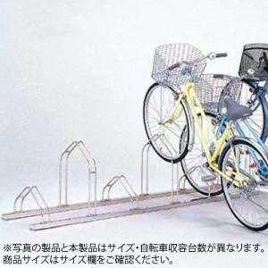 自転車置き場 自転車置場 自転車ラック 自転車 スタンド 倒れない 6台