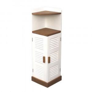 トイレ コーナー 棚 トイレ コーナー 収納 トイレ コーナーラック
