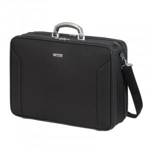アタッシュケース 旅行 アタッシュケース a3 書類カバン 書類鞄