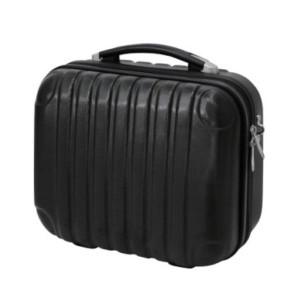 LEGEND トランクケース 25-5020 ブラック