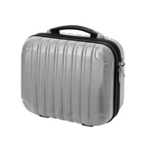 LEGEND トランクケース 25-5020 シルバー