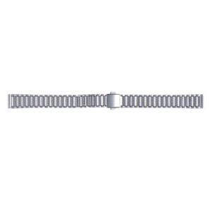 BAMBI バンビ 時計バンド婦人用 オスカー OSB5911-S