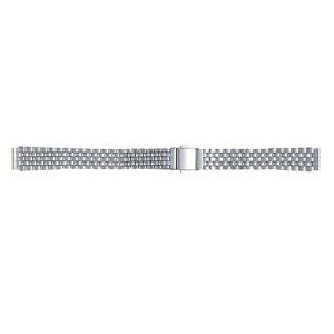 BAMBI バンビ 時計バンド婦人用 オスカー OSB5910-S