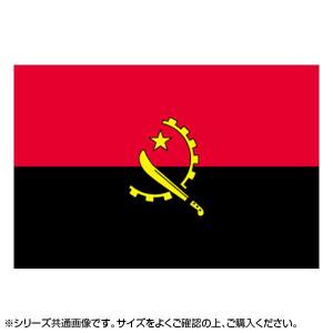 N国旗 アンゴラ No.1 W1050×H700mm 22843
