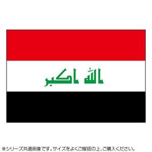 N国旗 イラク No.2 W1350×H900mm 22872