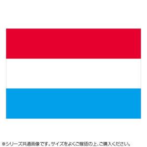 N国旗 オランダ No.1 W1050×H700mm 22931