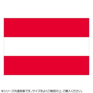 N国旗 オーストリア No.1 W1050×H700mm 22939