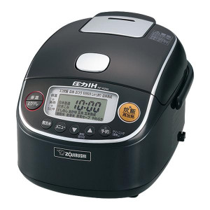 炊飯器 3合炊き 圧力 ih 炊飯器 3合炊き おいしい 圧力ih炊飯器 3合