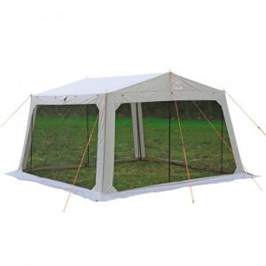 メッシュタープテント メッシュタープ メッシュテント 蚊帳 テント 蚊帳 屋外