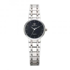 OLYMPIA STAR オリンピア スター レディース 腕時計 OP-58037LS-1