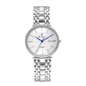 OLYM PIANAS オリン ピアナス メンズ 腕時計 ON-5657DMS-3