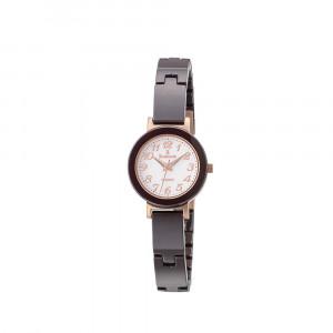ROMANETTE ロマネッティ レディース 腕時計 RE-3531L-02