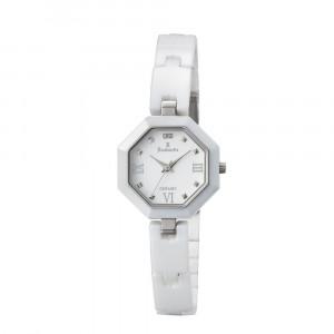 ROMANETTE ロマネッティ レディース 腕時計 RE-3533L-03