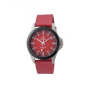AUREOLE オレオール スポーツ メンズ 腕時計 SW-616M-05
