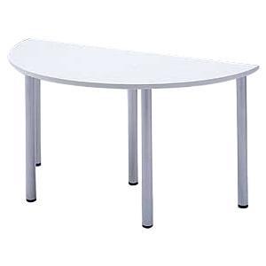 サンワサプライ エンドテーブル MEA-ET14