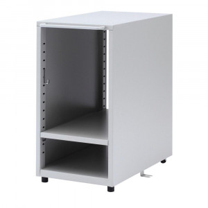 サンワサプライ CPUボックス SH-FDCPU2