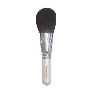 化粧筆 チークブラシ CH-04