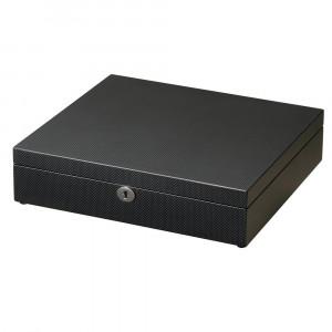 高級コレクションケース 8本入1段ボックス 098412