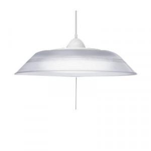 ペンダントライト 8畳 8畳用 照明 洋室照明器具 ledペンダントライト