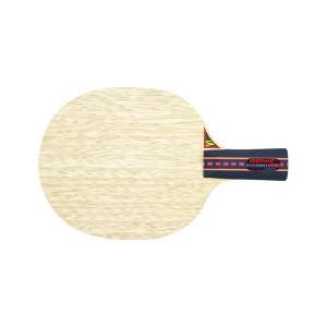 DONIC 卓球ラケット オフチャロフ オリジナル センゾーカーボン 中国式 BL118