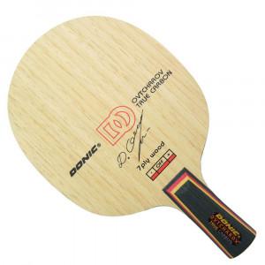 DONIC 卓球ラケット オフチャロフ トゥルーカーボン中国式 BL146